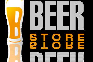 Horeca-Beer-Store-Logo-Web